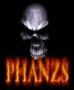 phanzs
