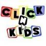 ClicknKids
