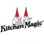 Kitchenmagic