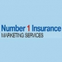Number1Insurance