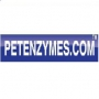 Petenzymes