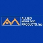 Alliedmoulded