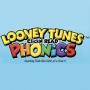 Looneytunesphonics