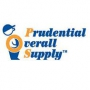 Prudentialoverallsupply
