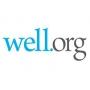 wellorg