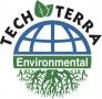 TechTerraEnvironmental