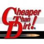 CheaperThanDirt