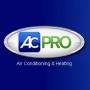 ACPro