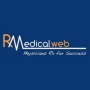 RxMedicalWeb
