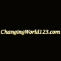 ChangingWorld123