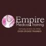 EmpireMedicalTraining