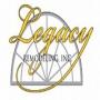 legacyremo