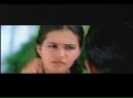 Malayalam Song from the Movie Aarya