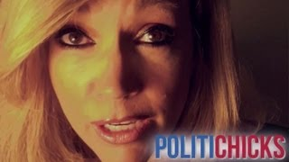 Breaking Up With the Mainstream Media - Politichicks.tv