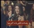 Arabien Music Super !!!!!!!!!!