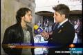 RBD Graba Video de Inalcanzable