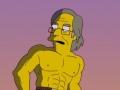 Simpsons 1907 - 4