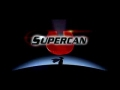 Supercan