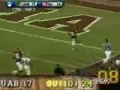 College Football Plays of the Week