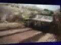 Motorstorm Trailer for PS3