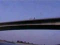 Nutcases Jump From a Huge Bridge