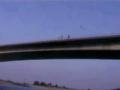 Nutcases Jump From a Huge Bridge
