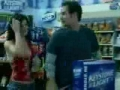 Funny Keystone Beer Commercial