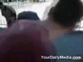 Cart Smash