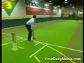 News Reporter  Owned By Cricket Ball