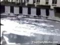 Bad Pool Jump