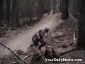 Bike Crashes