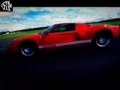 Top Gear: Ford GT Review