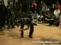 Breakdancing Compilation