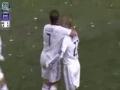 Beckham's 60 Yard Goal