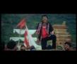 Annan Thampi Song