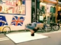 Watch this sensei show you how to headspin