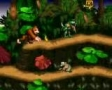 Glitch in Donkey Kong causes a stir