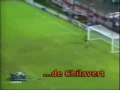 Cheap Soccer Goal