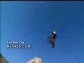 Crazy Mountain Biking clip