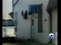 Guy breaks into neighbors house over porn