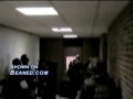 Swat team what not to do training video