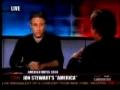 Jon Stewart on CNN