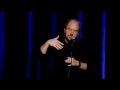 Louis C.K. does stand up on handjobs