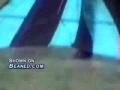 Kite flier gets slammed