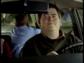 Funny insurance commercial