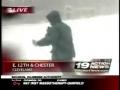 Naked guy runs onto live news