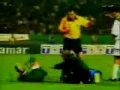 Doctor Slide Tackle