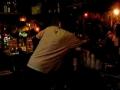 Little Moomba bar