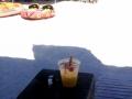 Piets Pier Bar