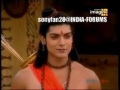 29thJuly Ramayan-2
